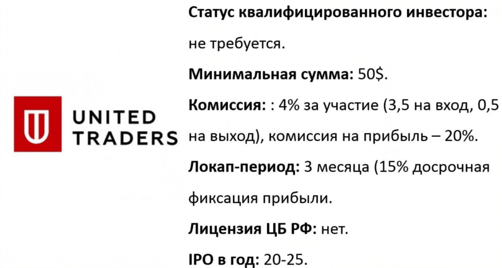 united traders 1024x547