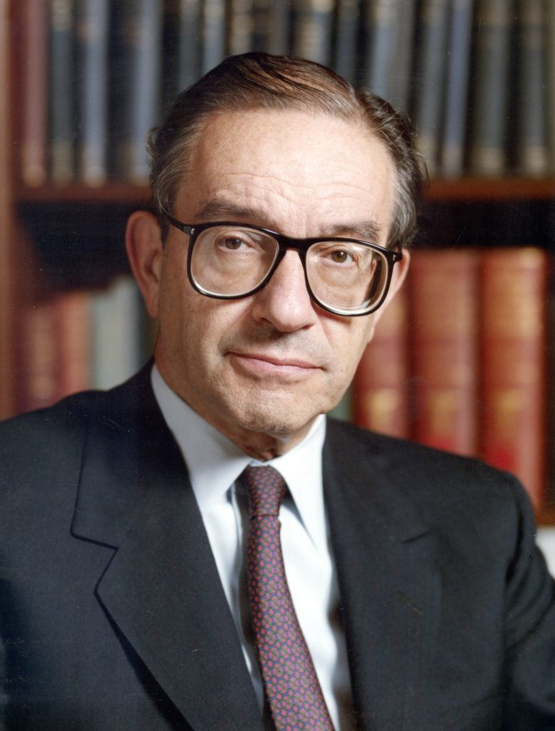 alan greenspan color photo portrait 1 777x1024
